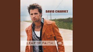 Cover images Leap Of Faith