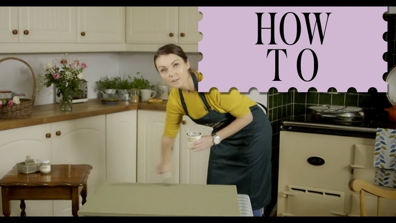 how to install cabinets in kitchen how to paint and upcycle kitchen cupboard doors on a 17037