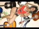 Khia - Nasti Musik [[New Track]]