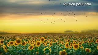 Hermosas melodias instrumentales - Dios de imposibles - Música para orar