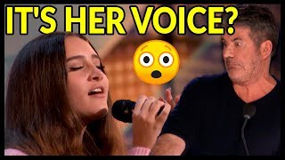 Download Top 10 Best Singers 2018 on World Talent!