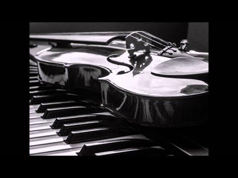 Rammstein Diamant beautiful romantic Cover for Piano, Violin and Cello