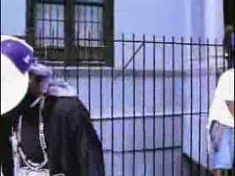 purple city ft jim jones - purple city byrdgang