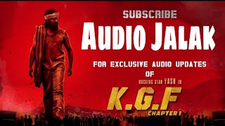 Download How To Download Kgf Full Movie In Hd In Kannada