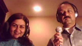 Aadmi Musafir Hai-Jyoti & Dr Sanjay