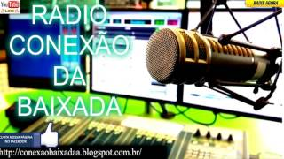 MC RONY= RITMO DA ATABACADA (DJ LEO)