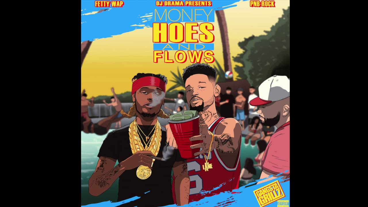 pnb-rock-fetty-wap-really-really-freestyle-official-audio