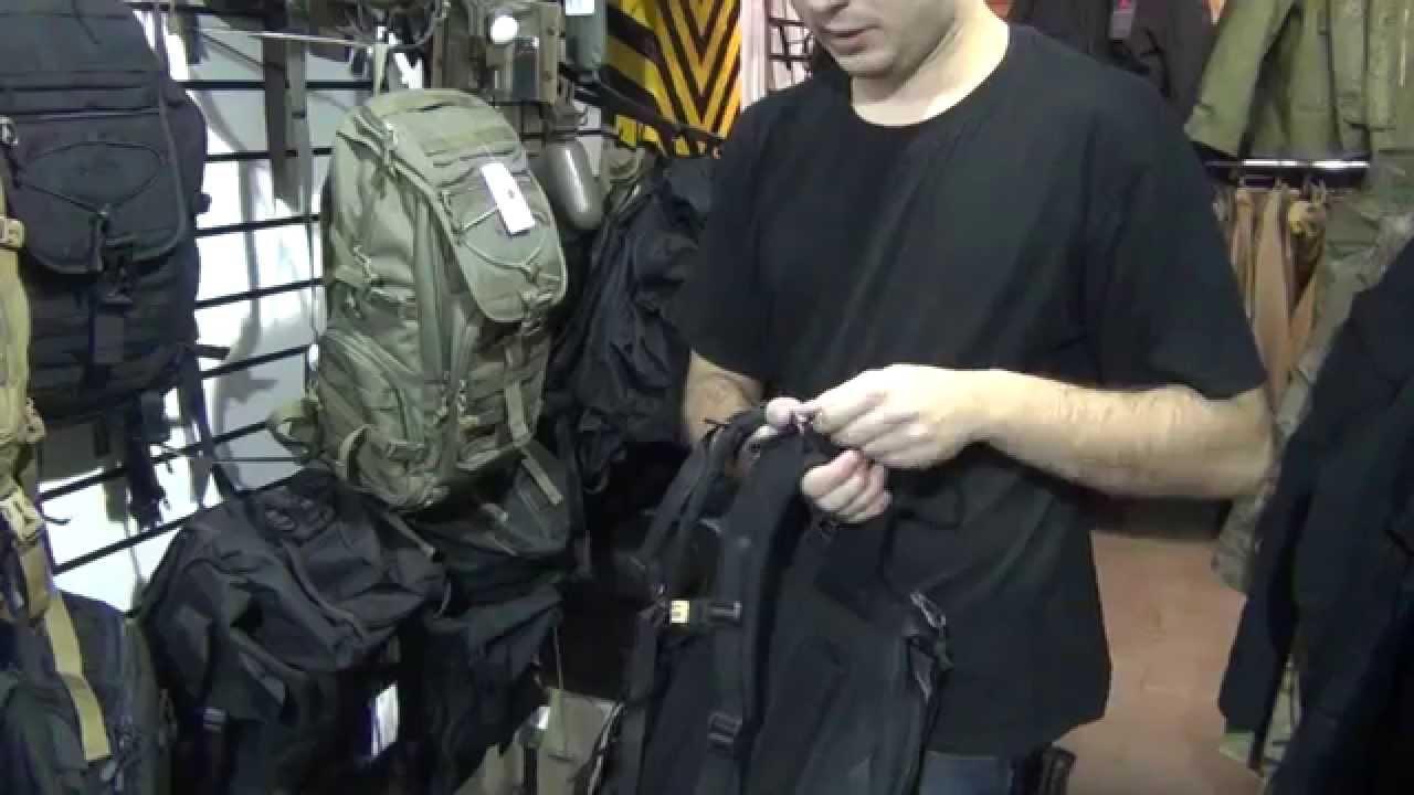 cb9a2d207db8 Тактический рюкзак Universal Soldier (35 л) купить в магазине Штурмовик ::  SHTORMOVIK.RU - тренировочное симуляционное оружие и боевое снаряжение