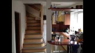 аренда квартиры Рига / Межциемс - 380 евро/мес(На длительный срок сдается 2.5 комнатная квартира, в частном секторе, общая площадь 68 м2 Газовое отопление,..., 2014-05-24T20:46:59.000Z)