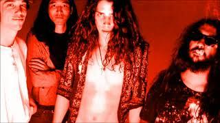 Soundgarden - Flower (Peel Session)