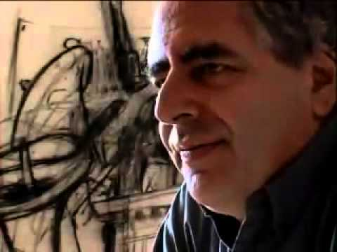 Kentridge William, A documentary