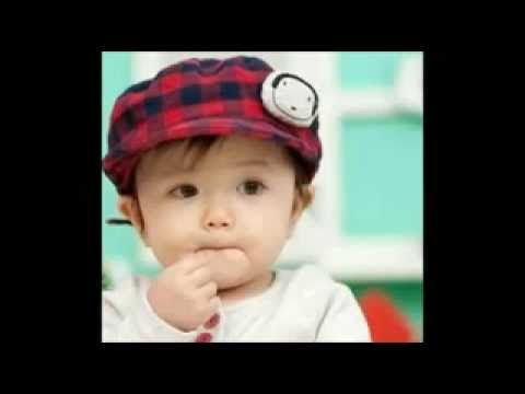 Little Indian Baby voice for Kuch Kuch Hota Hai Song