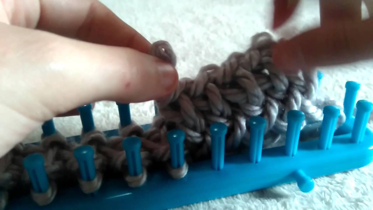 fermer tricotin geant