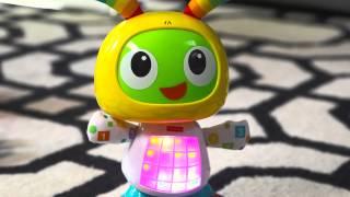 Baixar Bright Beats Dance & Move BeatBo Video | Bright Beats | Fisher Price