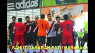 Download Lagu GIATMARA Malaysia
