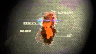 ENRGISH EVERYWHERE!  [Darkness Assault] (PC survival horror) (Part 02)