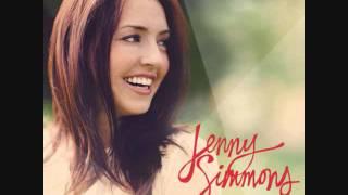 Jenny Simmons- Heaven Waits for Me