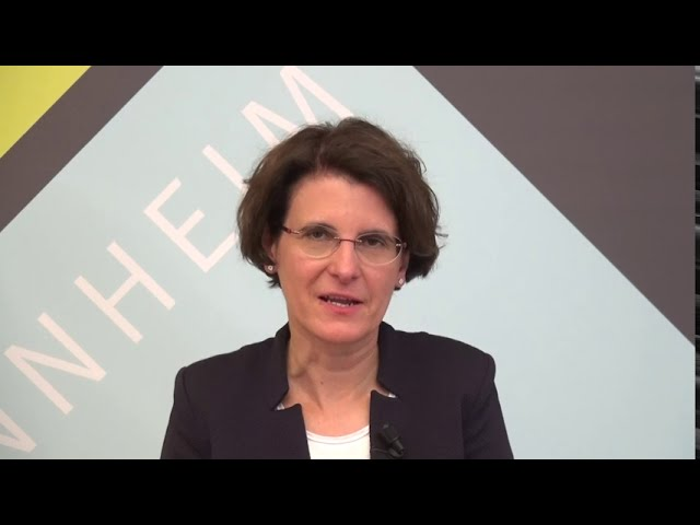 #ZEWlive: Corona und die digitale Ökonomie