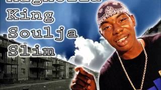 Soulja Slim I