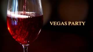 Welcome to Vegas Club Saigon