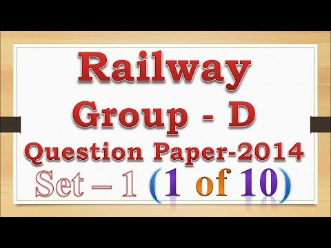 Rrb Mumbai Previous Question Papers Pdf