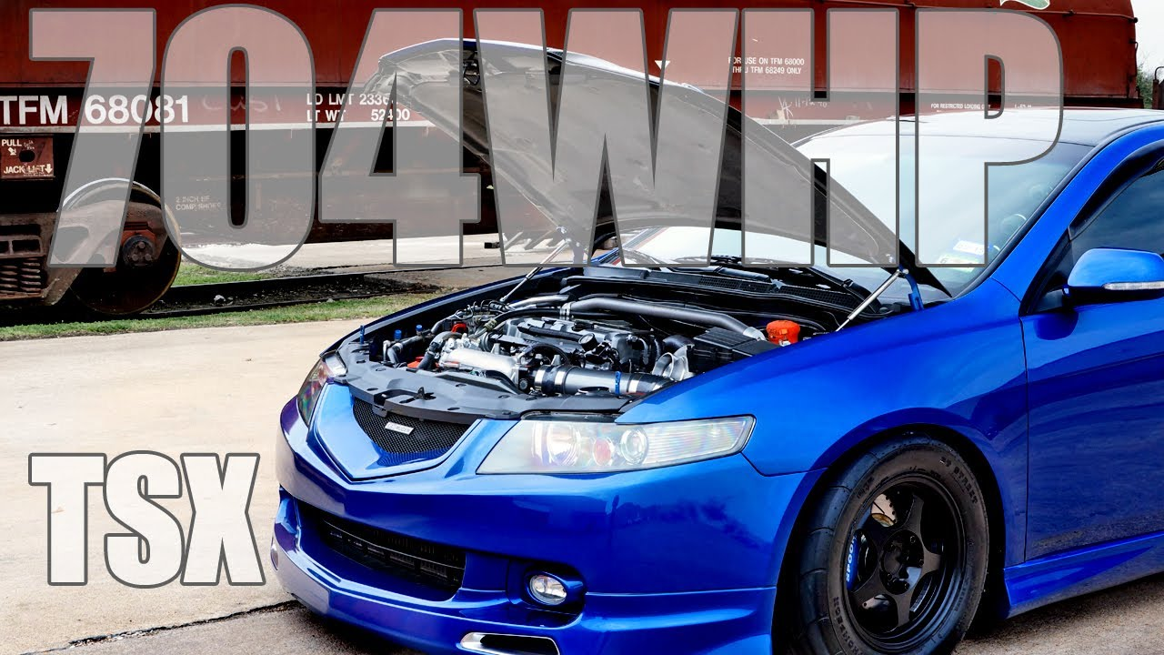 Rg Geneva Honda Civic Type R likewise Honda Capa St Front in addition Maxresdefault further Hondaaccordcrosstour furthermore D Honda Civic Si Toned Chameleon Wrap Img B D. on honda civic type r engine