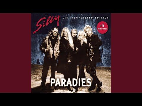 asyl-im-paradies-(nightgroove-version)