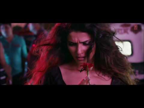 Awari (Ek Villain) - FULL SONG 1080p HD...