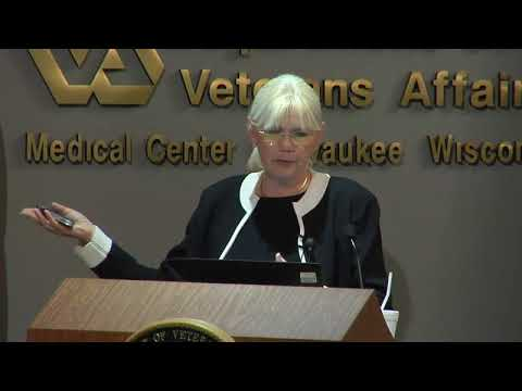 Vets in pain - ACPA materials