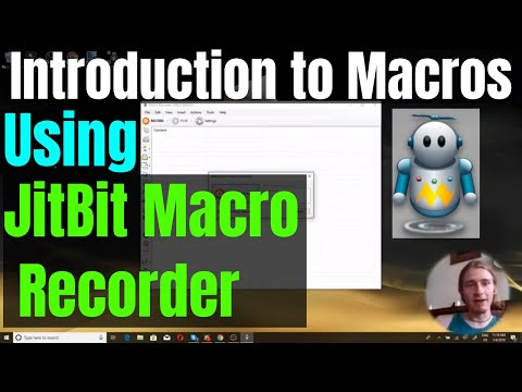 11 Best Macro Tools To Record Mouse Activity and Automate Repetitive Tasks 3