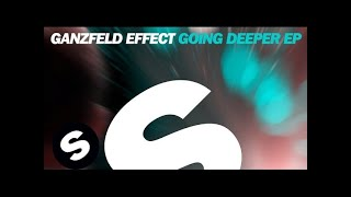 Ganzfeld Effect - Loving (Original Mix)