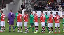Altona 93 - Werder Bremen II