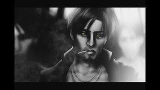 The Blood Of Vampires (Кровь вампиров) | Трейлер | 16+ | The sims 4 сериал