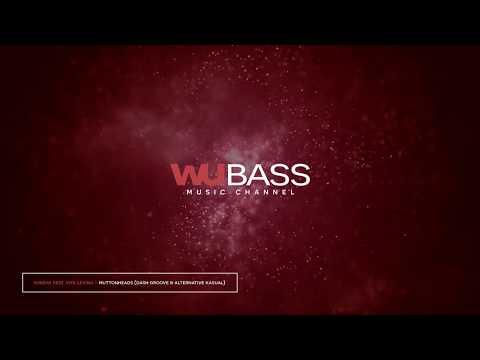Muttonheads - Sunday Feat. Vita Levina (Dash Groove & Alternative Kasual)