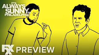 It's Always Sunny In Philadelphia | Season 14: