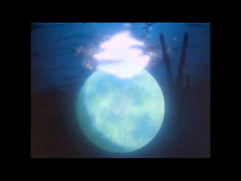 NG Evangelion - Fly me to the moon (Rei Ayanami Ver.)