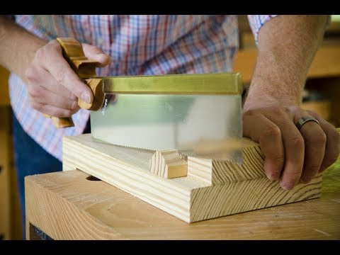 how-to-make-a-bench-hook-for-hand-saw-cross-cutting