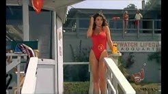 Yasmine Bleeth (Baywatch compilation by KNAMB)
