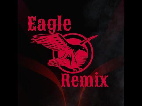 Diyar Pala - Uzak Ol [Eagle Remix]