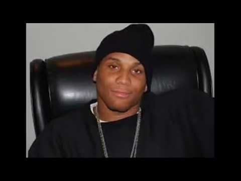 New York Rapper Convicted After Bragging About Beating Murder Charge on Youtube!