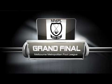 MMPL Premier Division Grand Final 2017 | Pulo United v Westerners