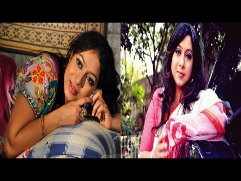 অসুস্থ নায়িকা শাবনুর !! ভুগছেন মারাত্মক রোগে । BD Actress Shabnur Latest News   Bangla News 2017  