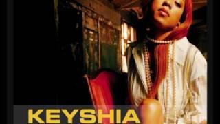 Keyshia Cole Feat. Lil Kim & Missy Elliott - Let It Go [HIGH QUALITY - HQ]