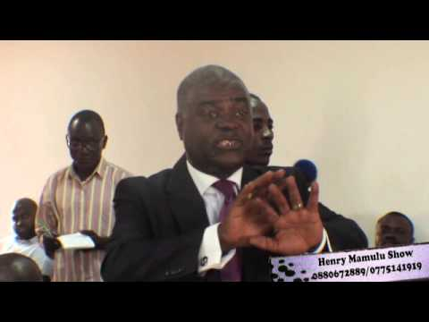 Christian Vs. Muslim Debate Christian Nation In Liberia