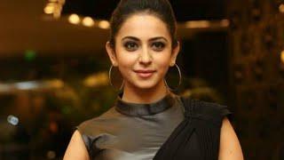 Manmadhudu 2  Full Movie In Hindi Dubbed   Latast, Romantic Blockbuster Movie   Selectflix
