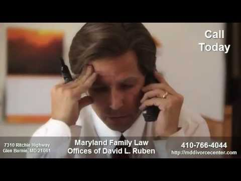 Divorce Lawyers in Maryland | Family Lawyers in Baltimore MD