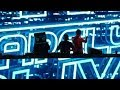 Full Set Red Rocks 2018 Virtual Riot Barely Alive Amp Phaseone