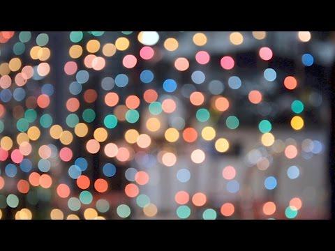Lights of Christmas | Velletri (Italy)