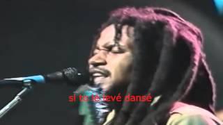 Kaya - Mo La Mizik Karaoké Instrumentale - Cécé Reggae Music