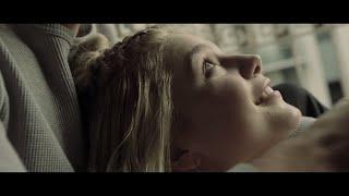 Смотреть клип Avonlea - Again